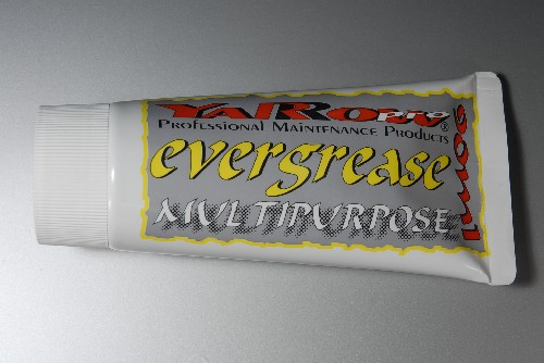 Evergrease